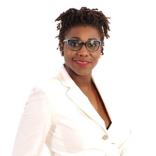 Dr.-Liliane-Abongwa-PharmD-MBA.jpg