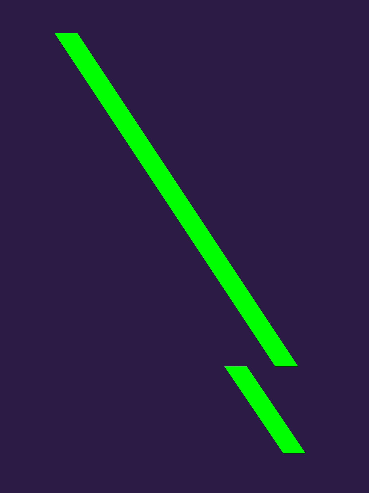 Logo_1.10.png