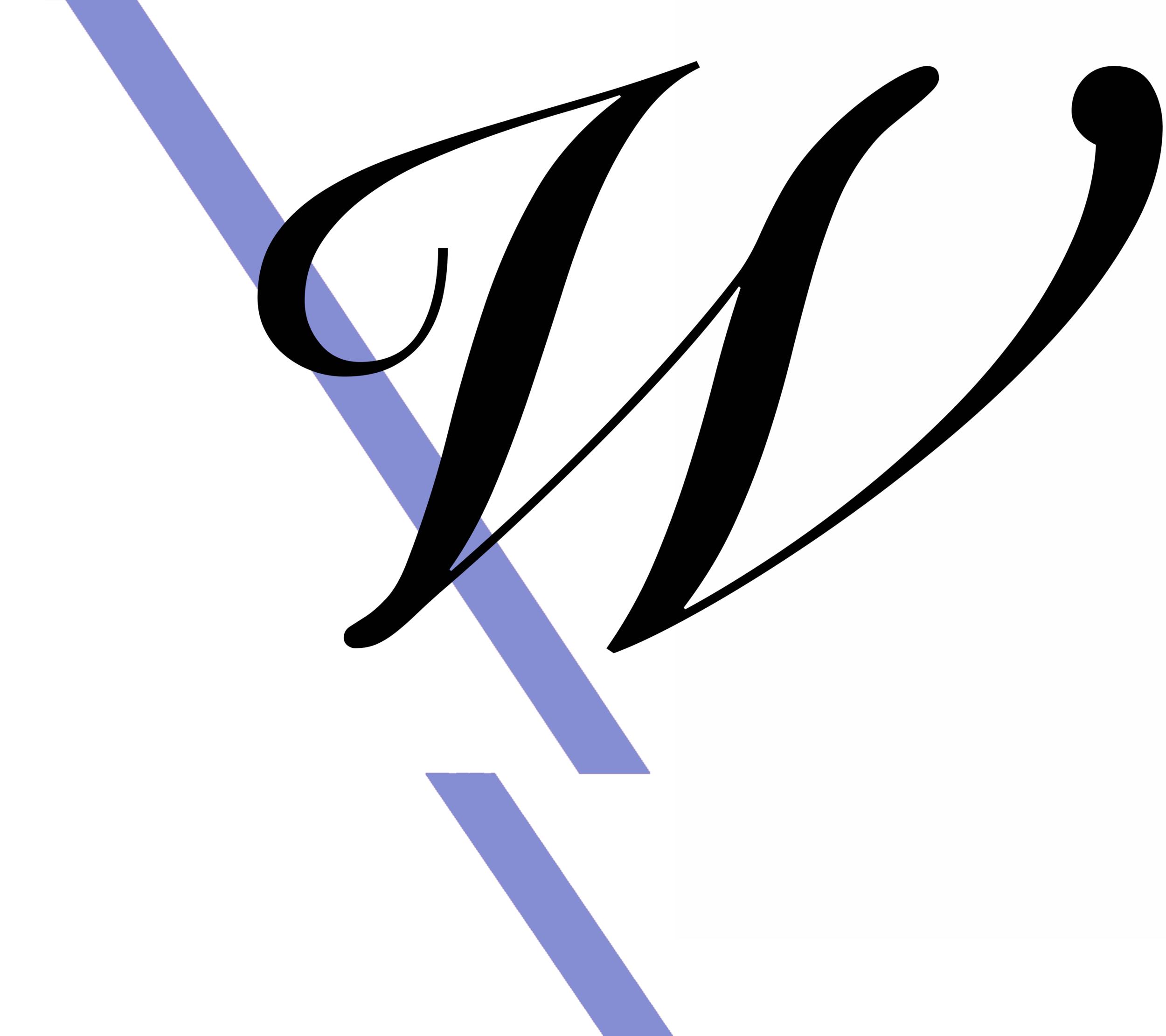 Typeset_W.png