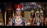Cleopatra-thumb-490x300-17971.jpg