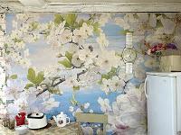 ganieva-walls_11.jpg