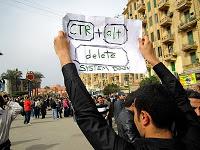 Cairo_1_525_5251.jpg