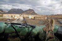 afghanistan_opening1.jpg
