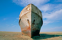 vanished-aral-sea111.jpg