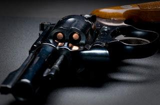 stucker_38.1_gun1.jpg