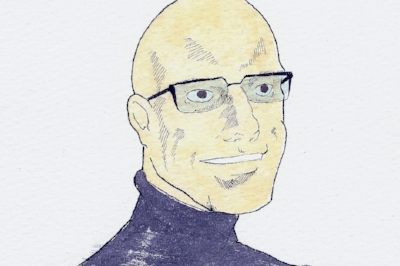 Michel_Foucault.jpg
