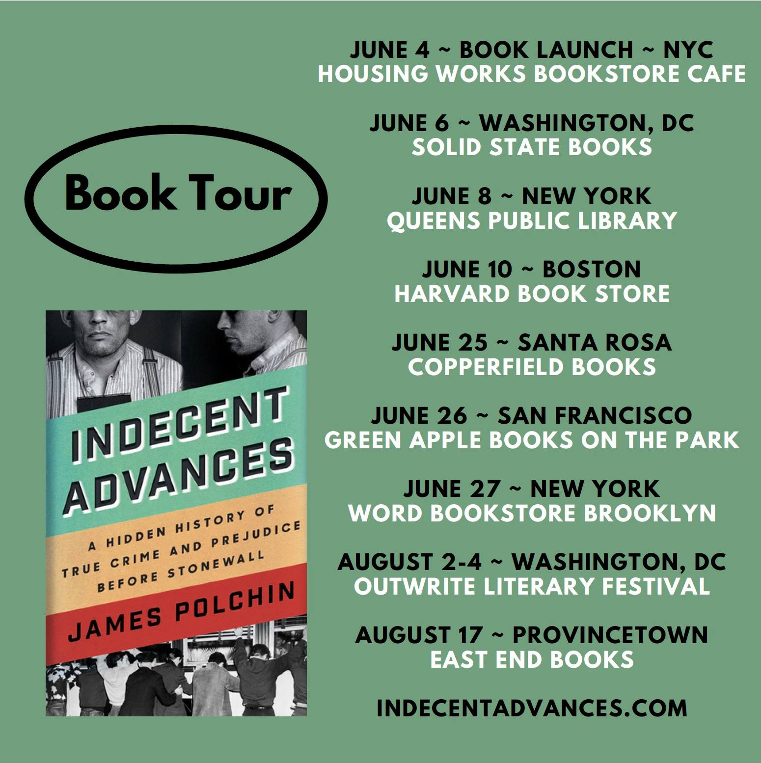 BOOK TOUR LIST.jpg