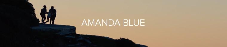 Amanda..