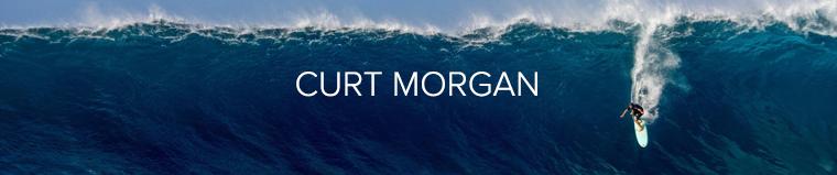 CURT MORGAN..