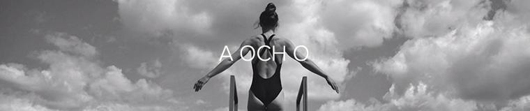 AOCHO..