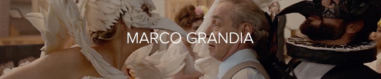 MARCO GRANDIA..