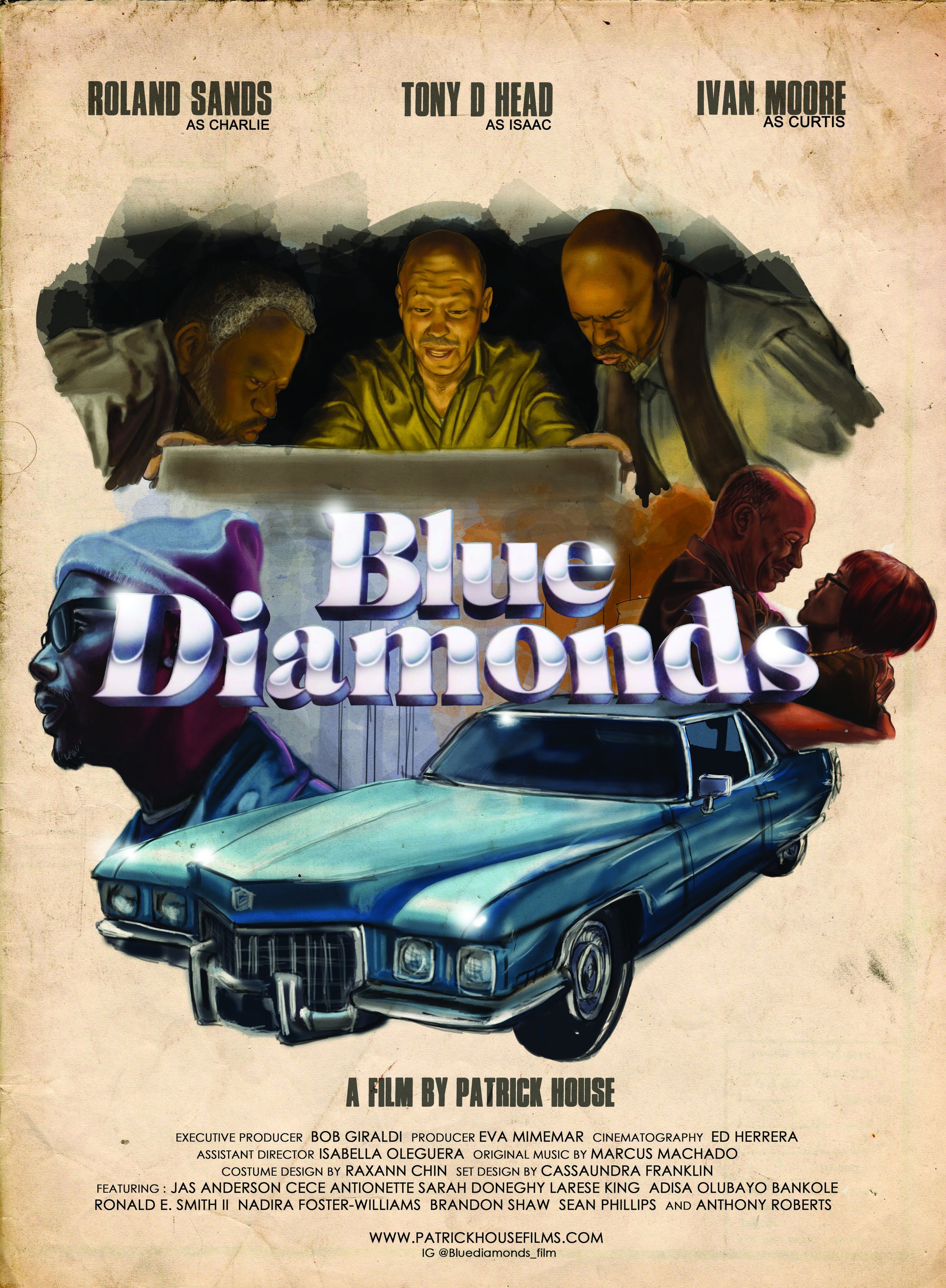 bluediamonds.jpg