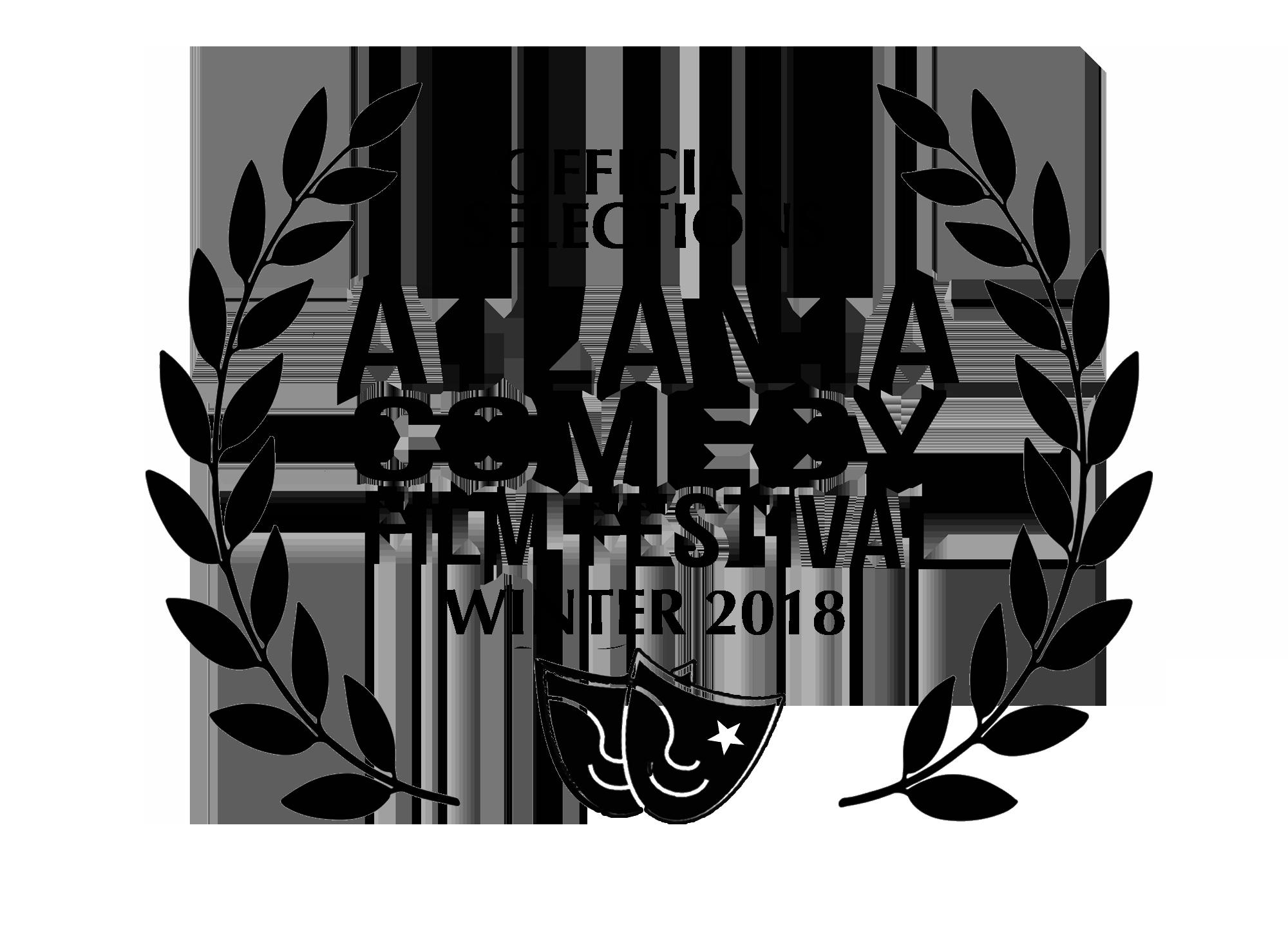 Atlanta-Comedy-Film-Festival-Laurel-Winter-2018-Black-Transparent.png