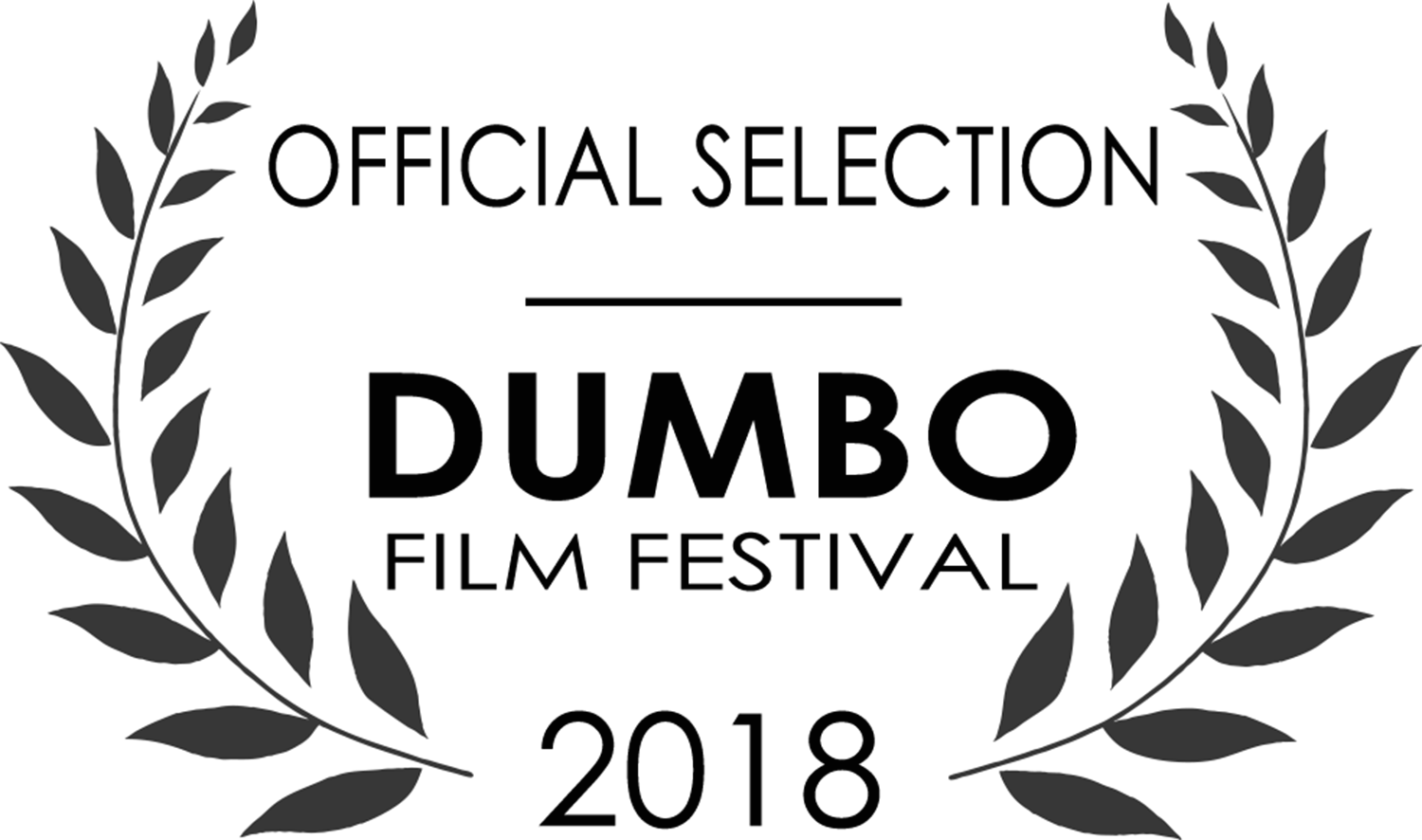 OFFICIAL SELECTION 2018 4.png