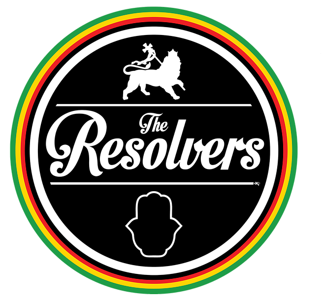 The Resolvers - Deerfield Beach, Florida