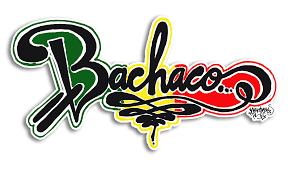 bachaco.png