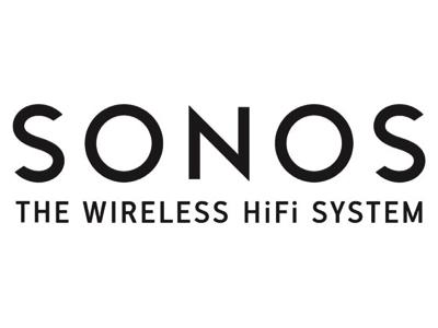Sonos.jpg