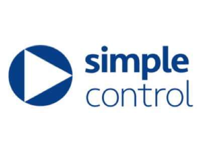 Simple Control.jpg