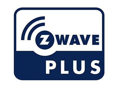 Z-Wave.jpg