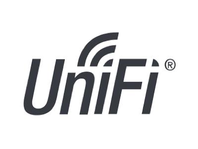 Unifi.jpg