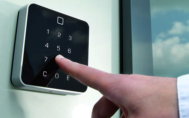 Keyless Entry - We enable access to your home via keypad, card or smartphone. You can have the ability to automatically open your gate as you approach your home. Our range of video intercoms give you the ability to easily view and talk to visitors at your door & gate from anywhere using your smartphone. We are able to link your door, gate and garage door to your smartphone giving you full control to all access points of your home from anywhere.