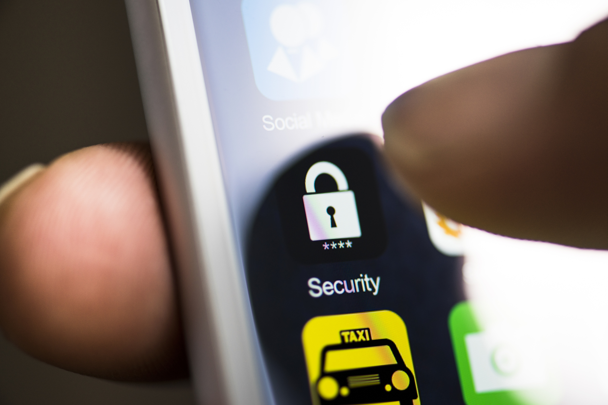 Security Systems - Protect your property by easily arming your home with a keypad, remote keyfob or smartphone. Arm only windows, doors and certain areas while you are asleep at night. Receive alarm breach alerts directly to your smartphone with the ability to connect from anywhere to check on your home. Ensure complete security and peace of mind when you are at home or away.