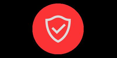 Smart Security -