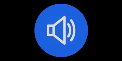 Multiroom Audio/Video -