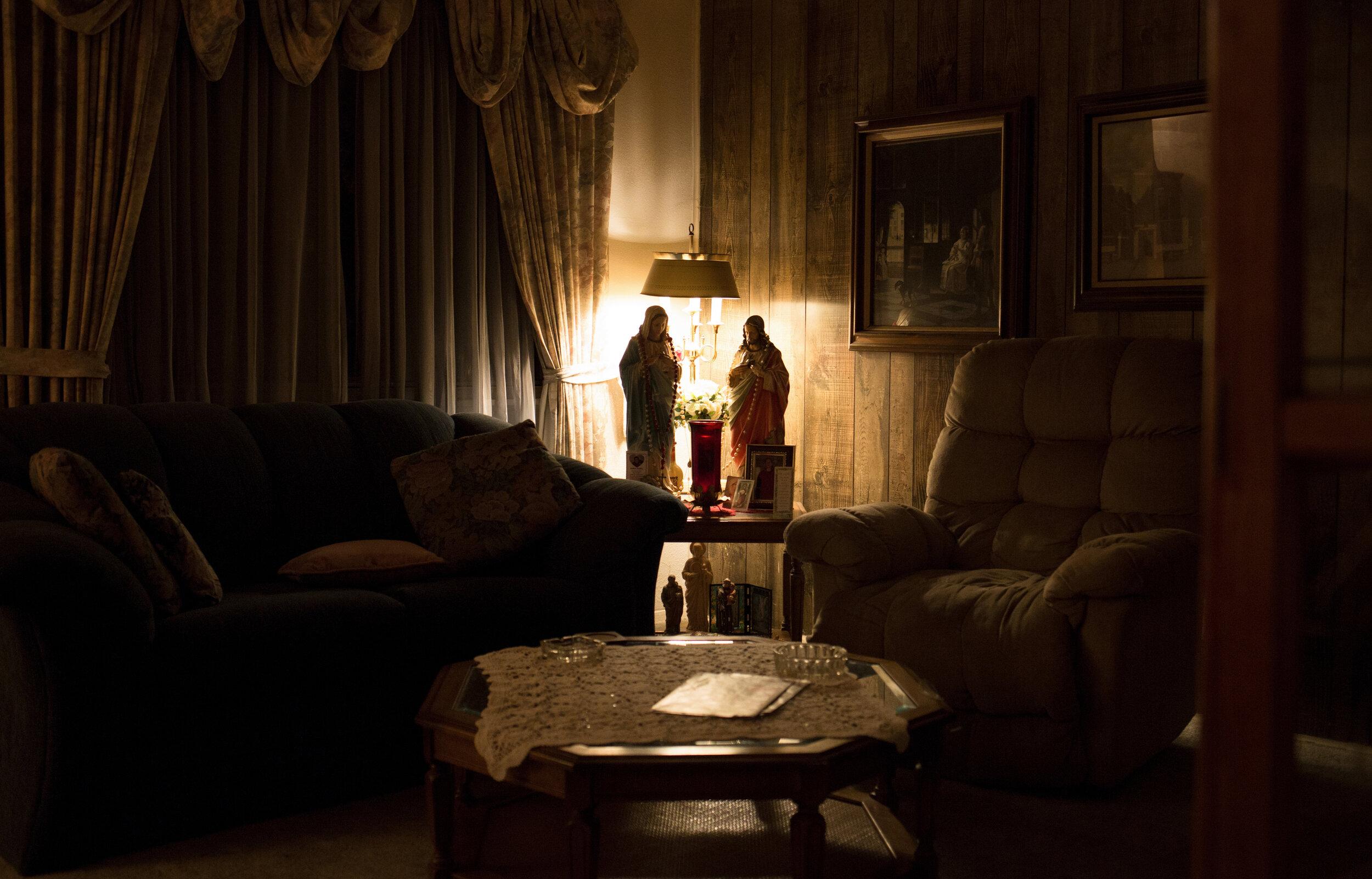Gutierrez-Padilla Living Room.jpg