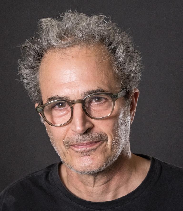 Thomas Riccio
