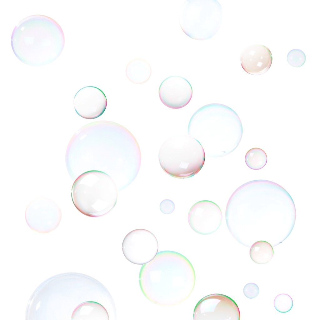 background-from-bubbles-picture-id177105869.jpg