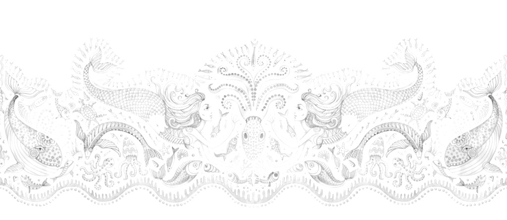 seamless-border-pattern-of-indigo-blue-hand-painted-fairy-tale-sea-illustration-id926294380.jpg