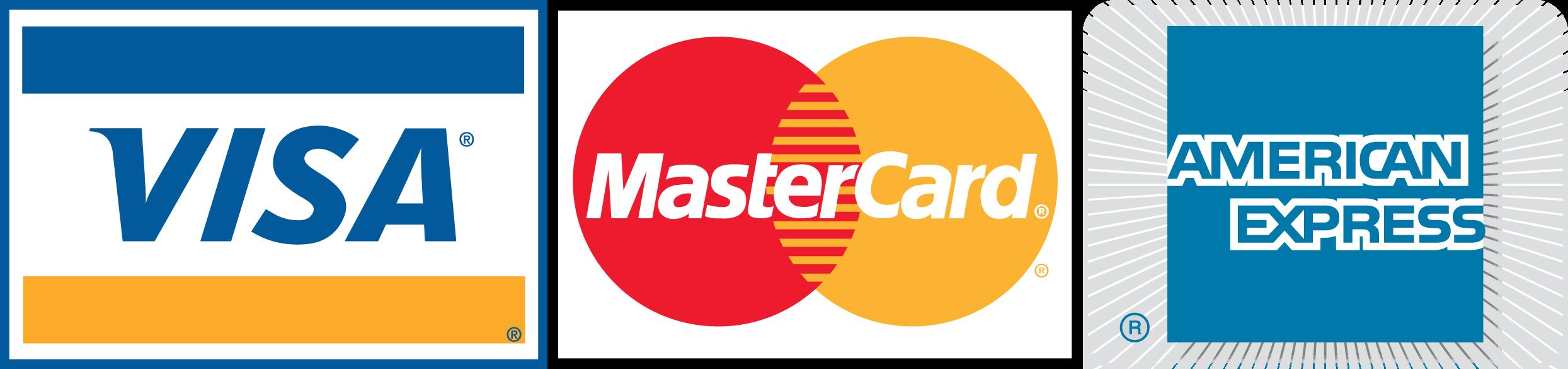 visa_mastercard_amex-lenshauling.ca_.png
