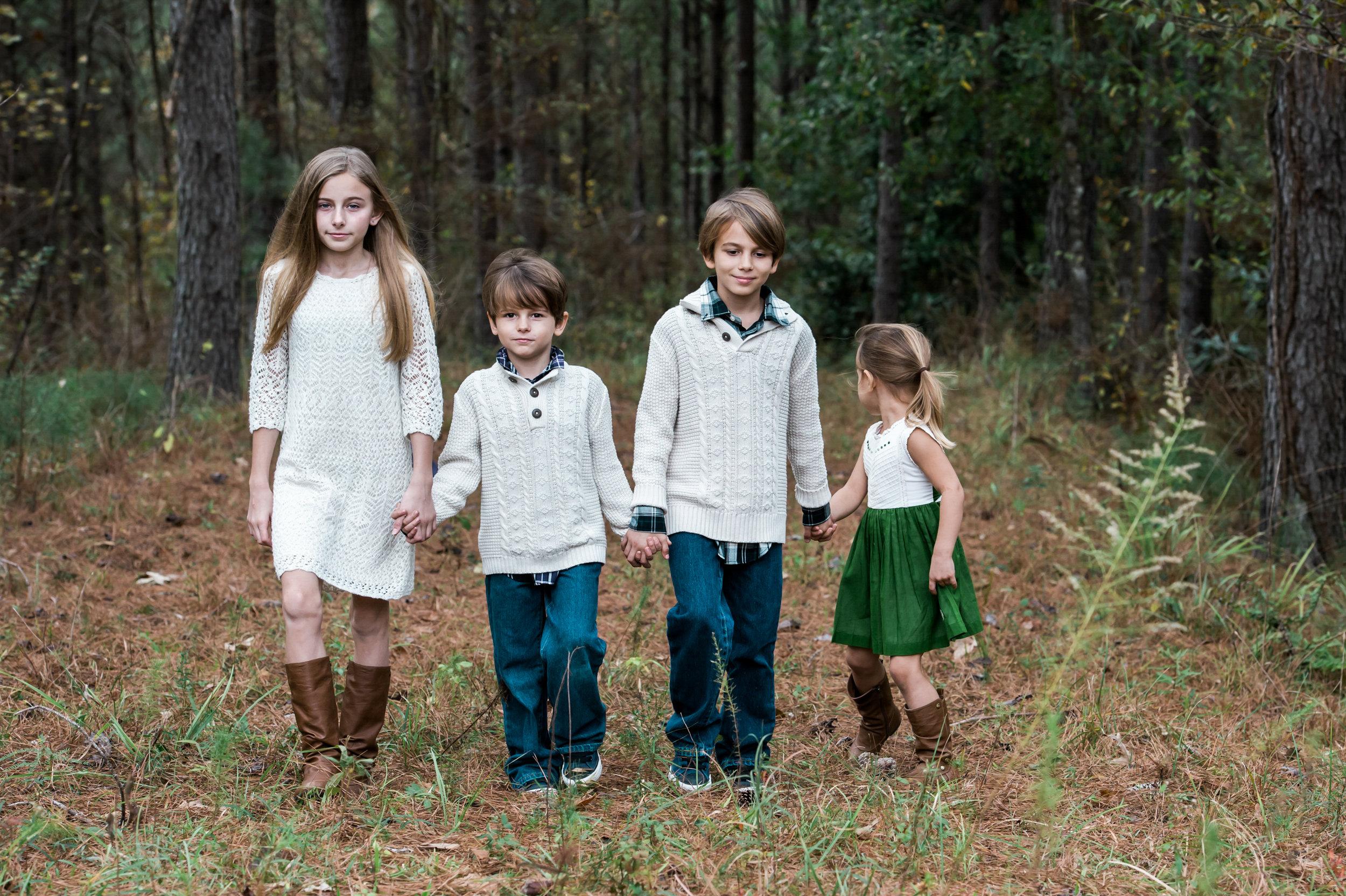 kids-1.jpg