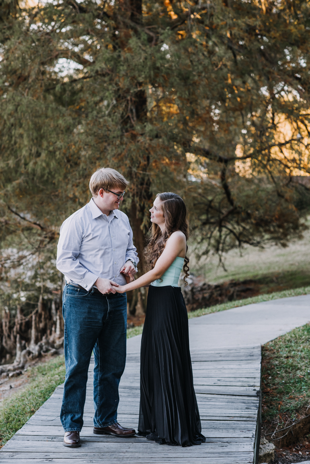 Engagement Session-Downtown Baton Rouge-2516.jpg