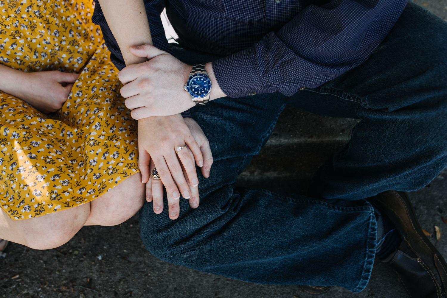 Baton Rouge-Downtown Engagement Session-0728.jpg