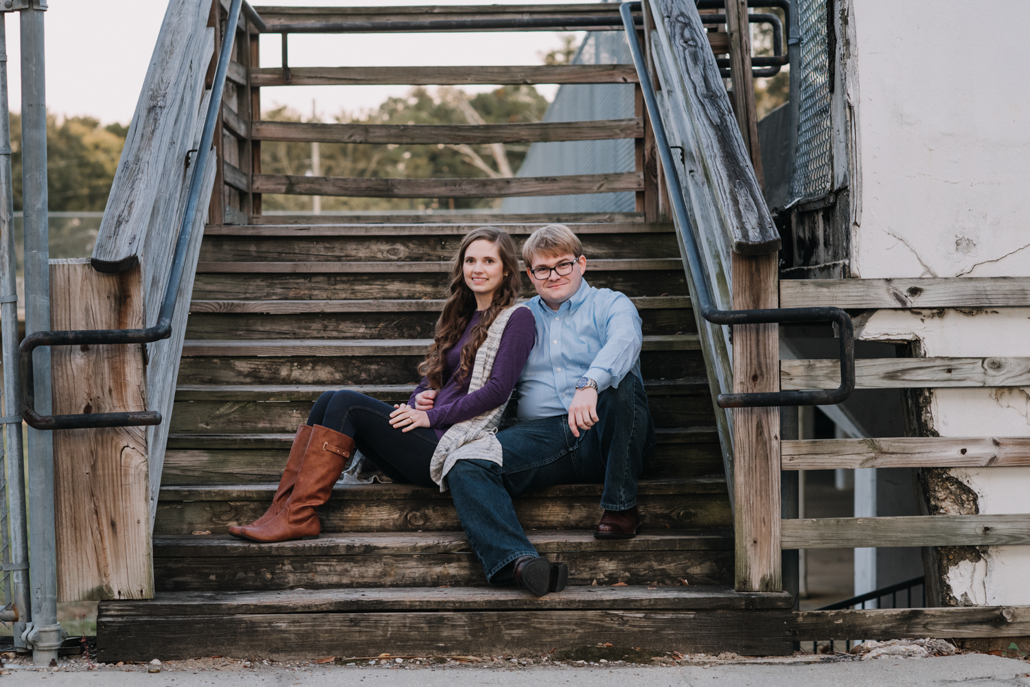Engagement Session-Downtown Baton Rouge-2734.jpg