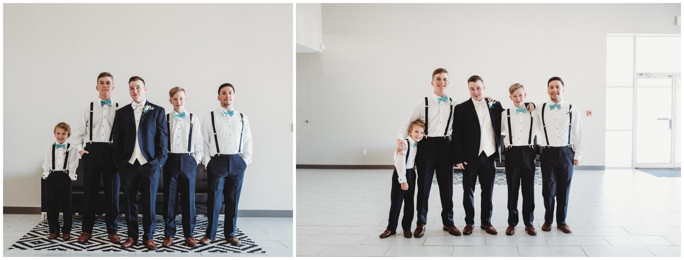 Baton Rouge-Wedding Photographer