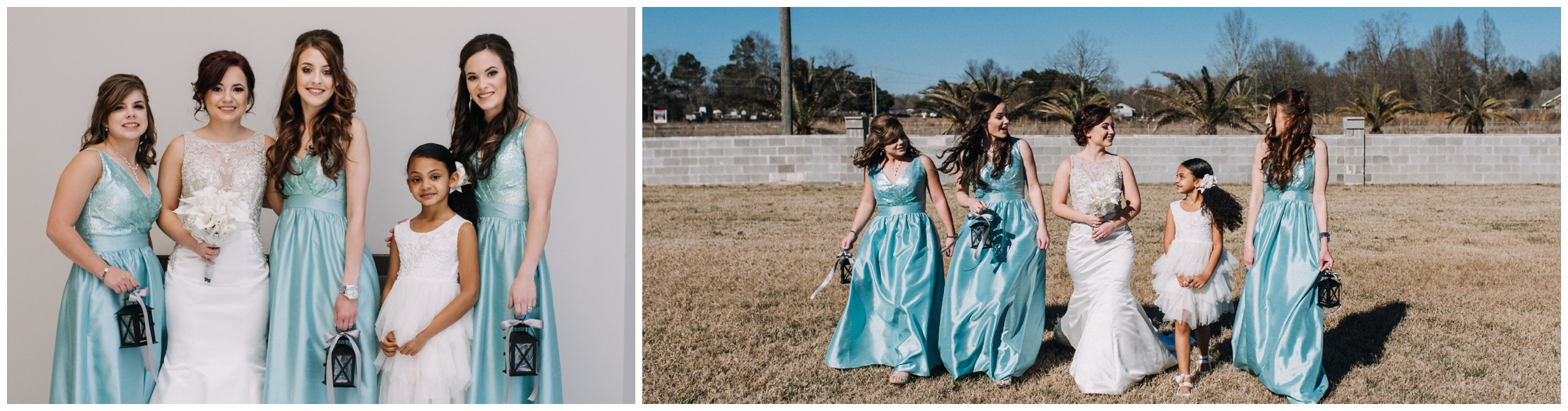 Wedding Photography-Baton Rouge