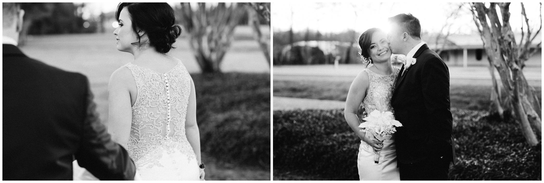 St. Francisville LA_Wedding