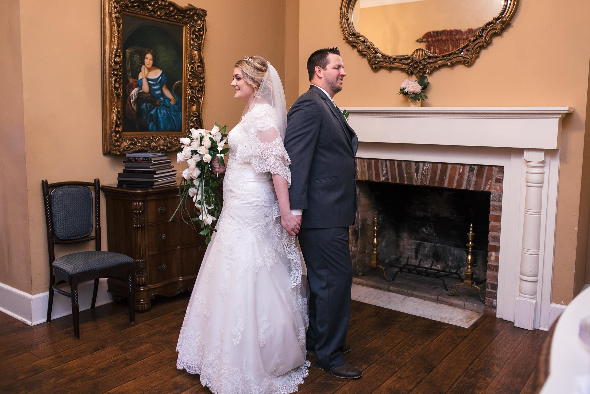 white-oak-plantation-wedding-3.jpg