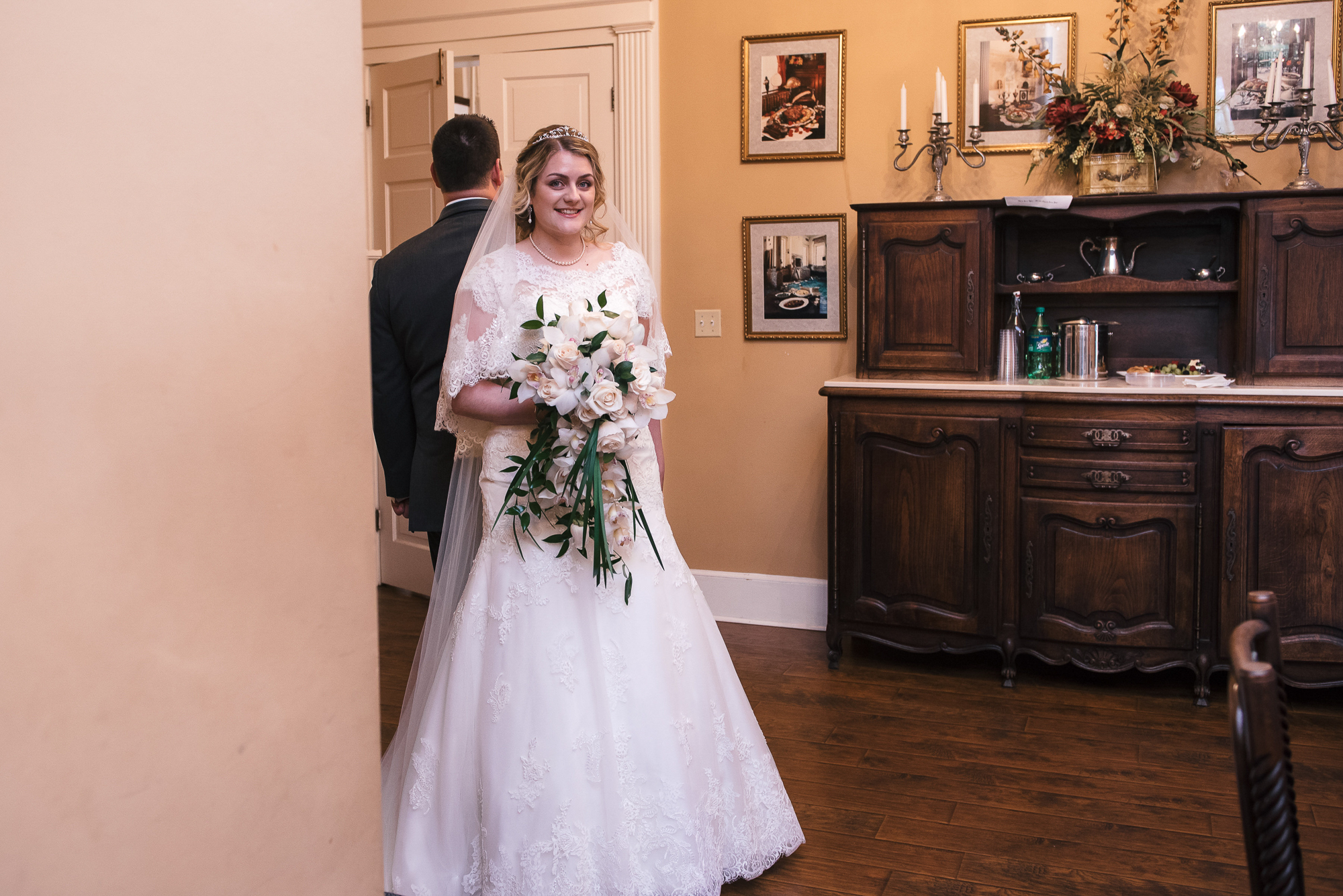 white-oak-plantation-wedding-7081.jpg