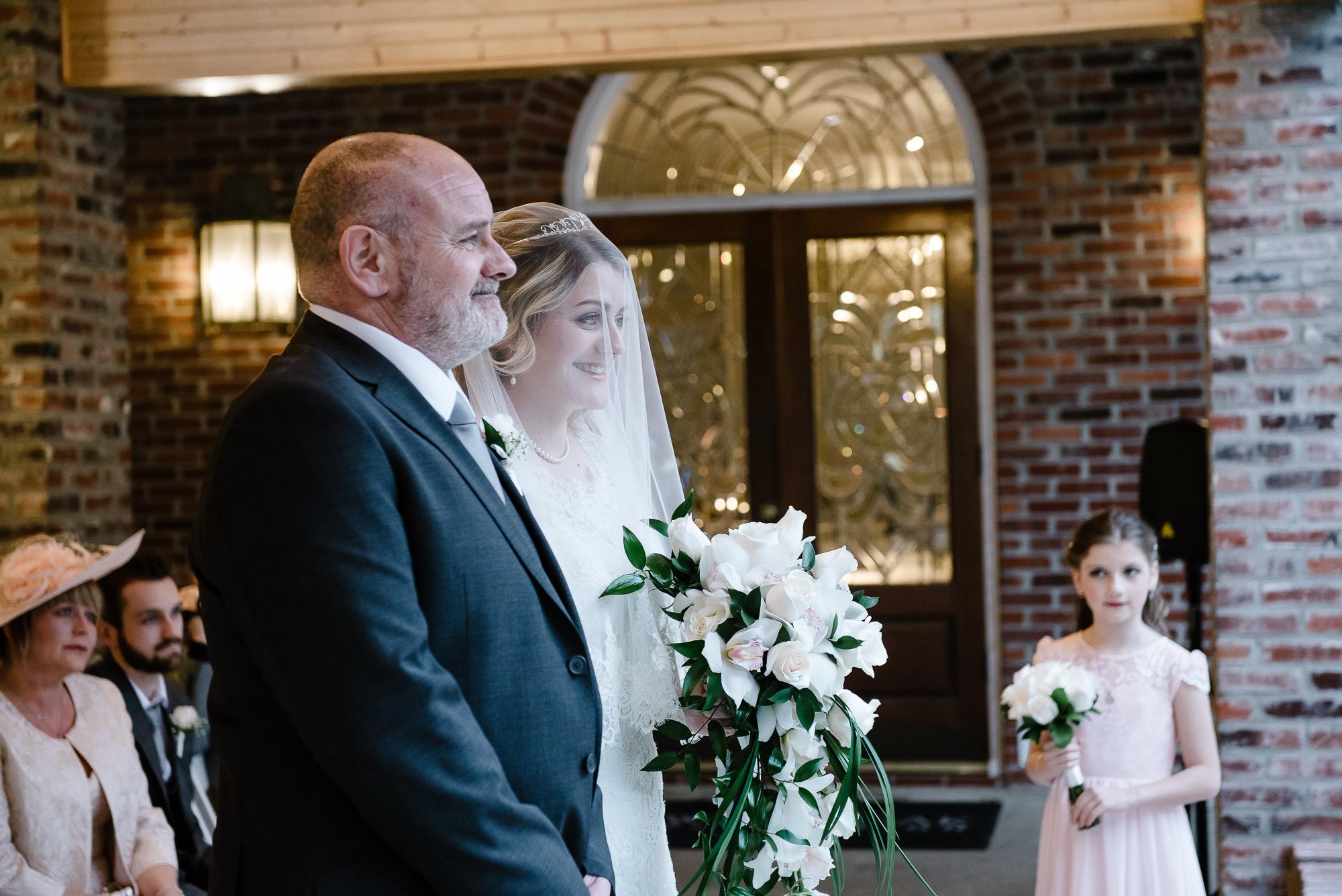 white-oak-plantation-wedding-7183.jpg