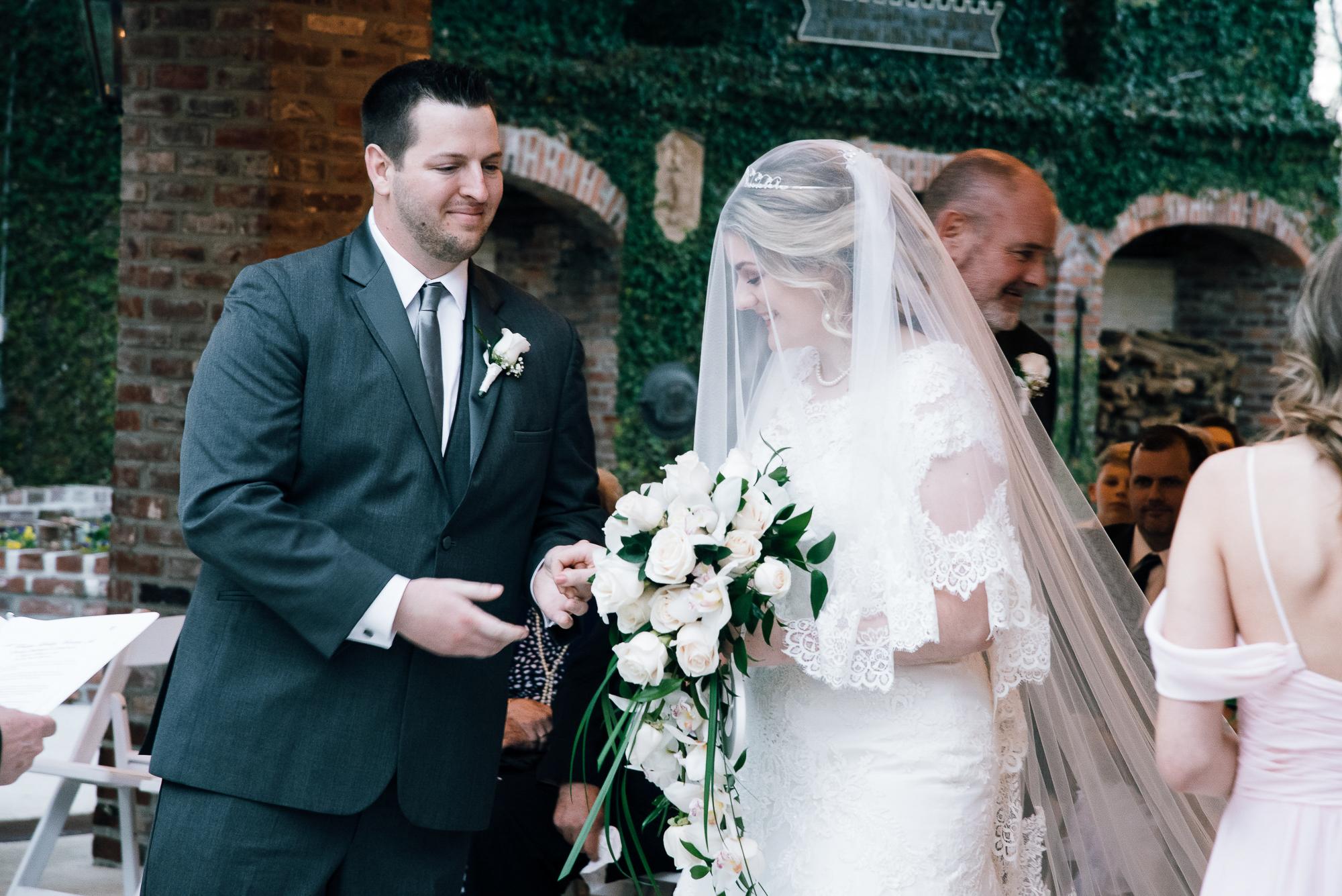 white-oak-plantation-wedding-7480.jpg