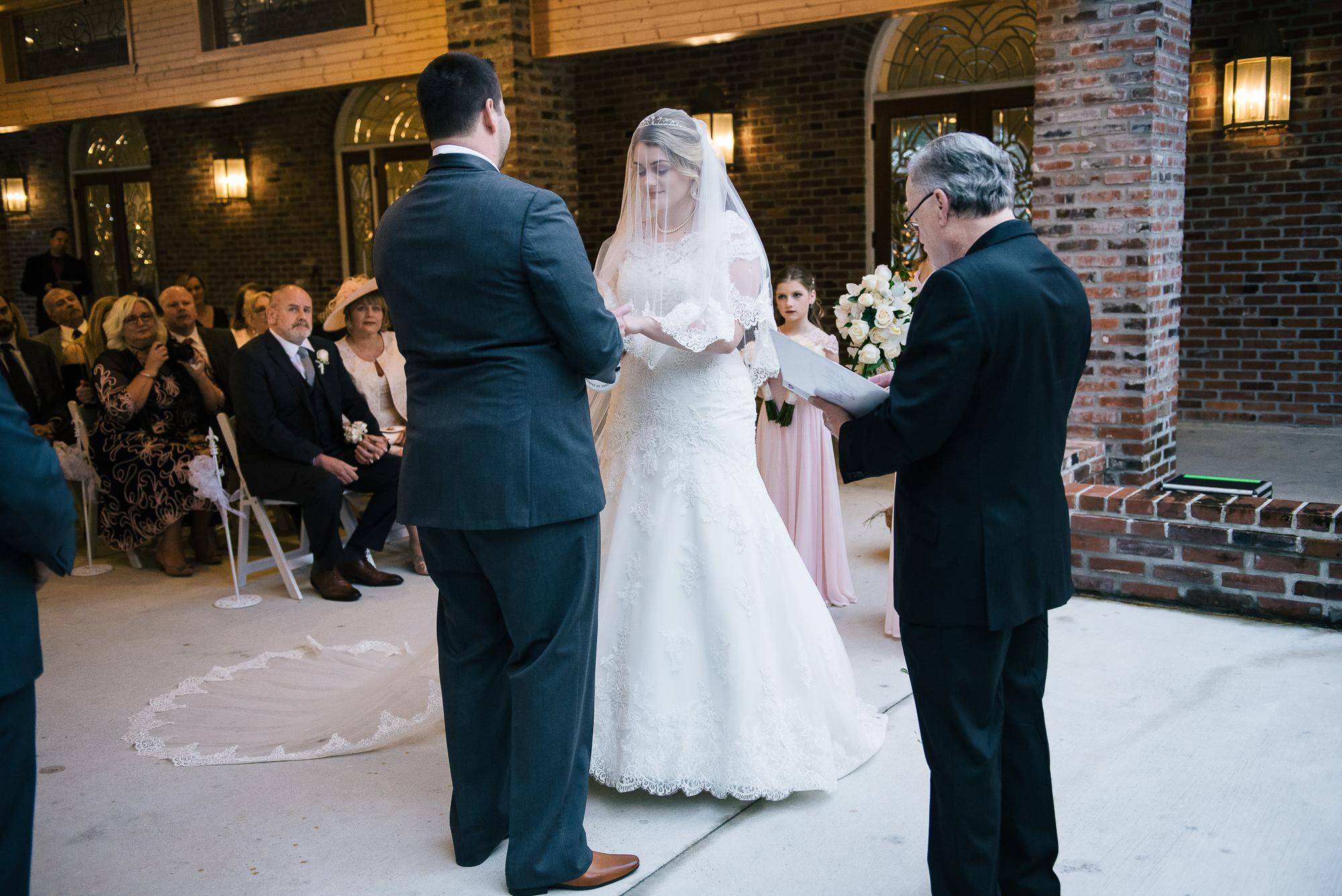 white-oak-plantation-wedding-7251.jpg
