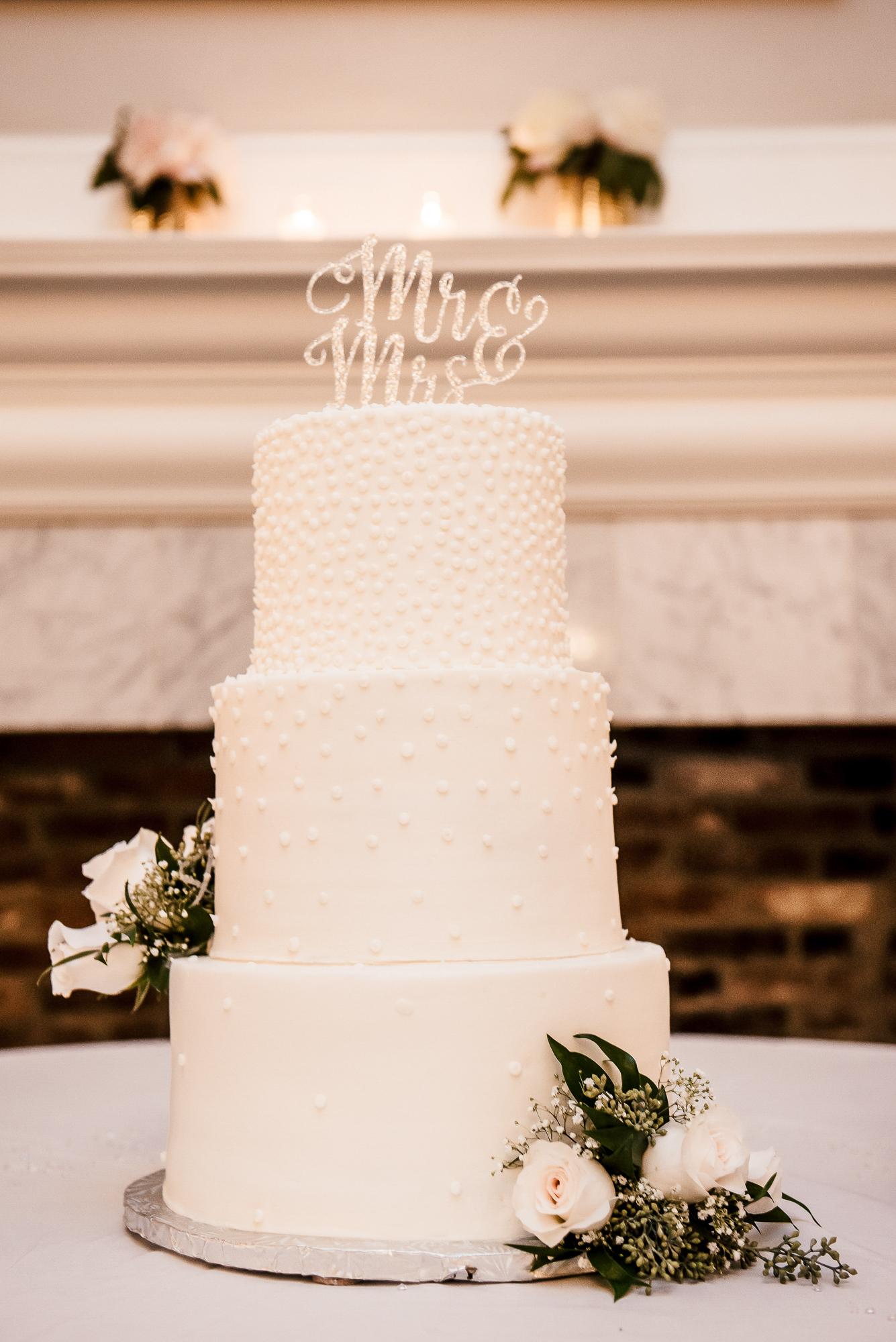 white-oak-plantation-wedding-7394.jpg