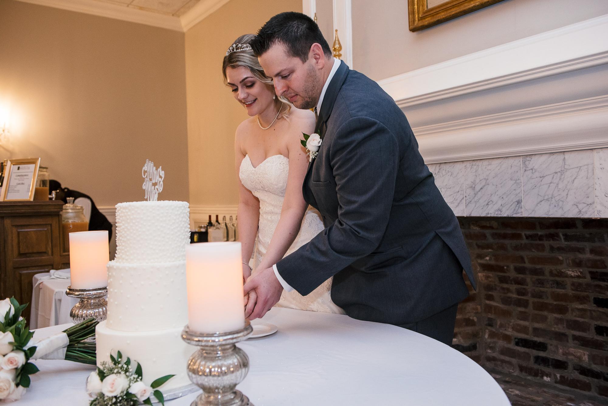 wedding-white-oak-plantation-7771.jpg