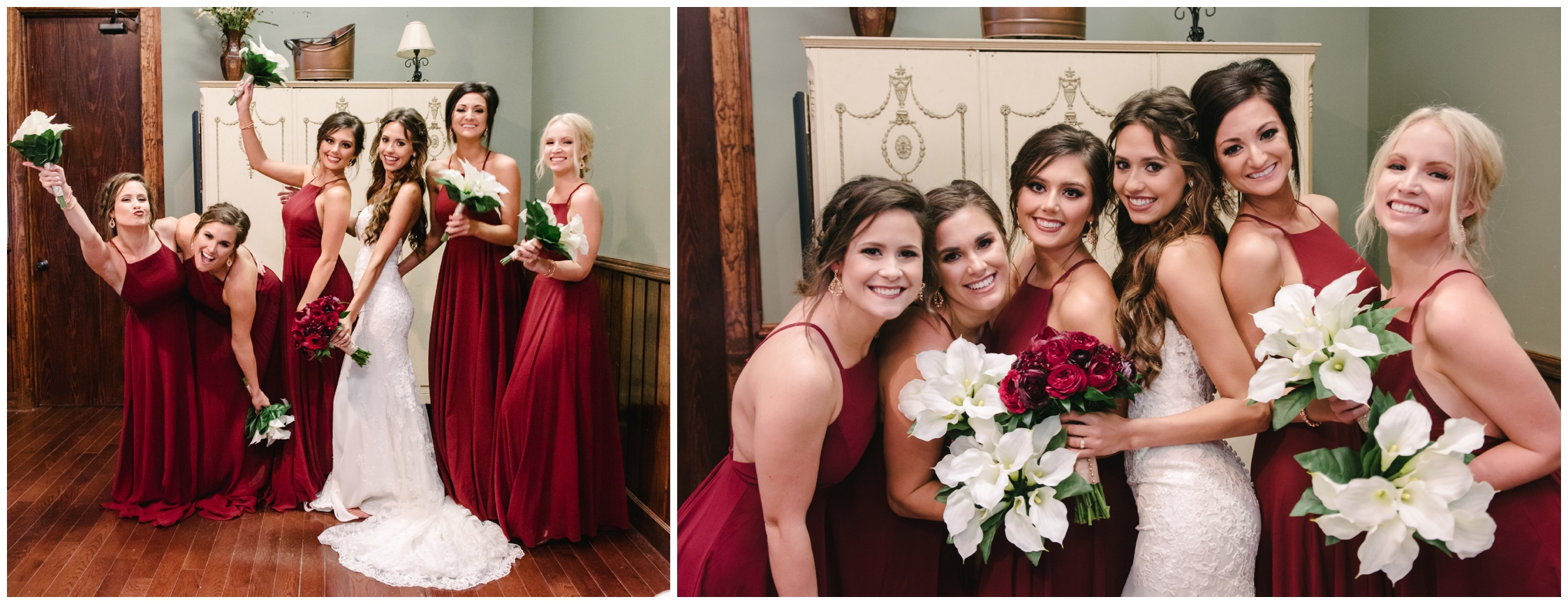Opelousas-Wedding-stone-oaks-farm