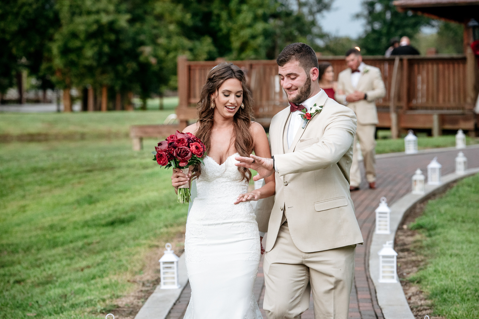 10-wedding-photographer-baton-rouge-2.jpg