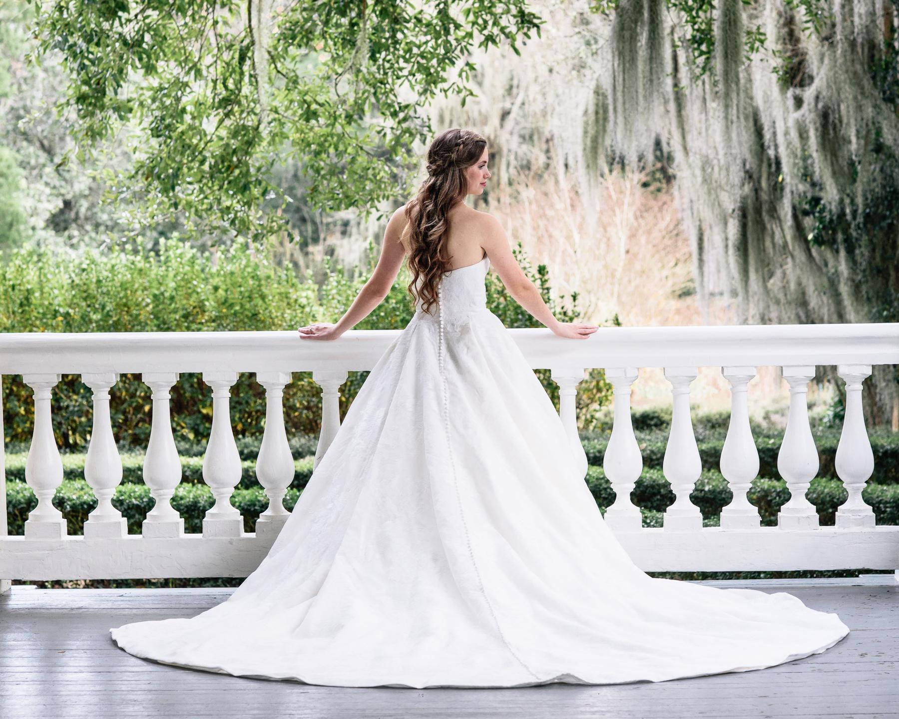 WEDDING-MAGNOLIA-MOUND-PLANTATION
